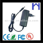 ZF120A-1202000 Plug-in power supply Rohs CE UL