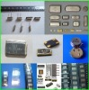 New Original:CDBXC455B254EH-TC Crystal Oscillator