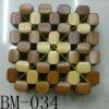natural bamboo mat table bamboo bamboo mattresses bamboo pad