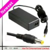 18.5V 1.1A 20W laptop ac adapter for HP/Compaq