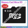 wholesale!Micro SD 1GB,2GB,4GB,8GB,16GB,32GB