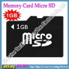 wholesale!Micro SD 1GB,2GB,4GB,8GB,16GB,32GB