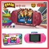 PVP2 Pocket handheld game console