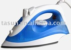 smart steam iron