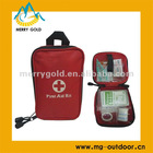 Travel/Outdoor/Home First Aid Kit Bag