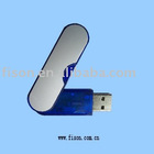 promotional mini usb