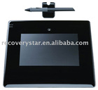 IQBoard Wireless Slate,Wireless Interactive Tablet