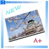 15.6inch Notebook LCD Screen Panel LTN156AT01 Glossy