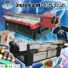 the leather inkjet uv printing machine