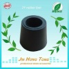 Non Slip Rubber Feet,Protective Rubber Feet,Heavy Duty Rubber Fee (Speaker parts manufacturer)