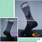 Exquisite Design Socks Business