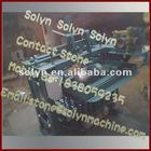 4-45 Block making machine price