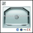 fancy kitchen sink HS-S5908
