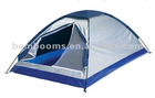 2 person Outdoor Camping Tent XKL-1101