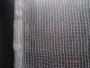 anti-hail netting