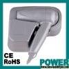 hair dryer motor