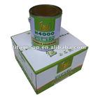 2012 enviroment green stone adhesive