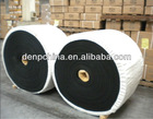 MOST POPULAR&COMPETITIVE PRICE CONVEYOR BELT NEW STYLE RUBBER CONVEYOR BELT FOR SALE IN CHINA
