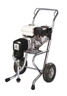 Gasoline Airless Sprayer (8HP, 4.0L)