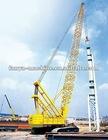 XCMG QUY150 crane crawler
