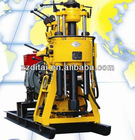 Reasonable Price For drilling machine