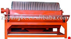 iron ore magnetic separator from manufacturer