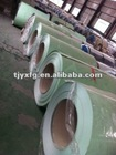 thickness 0.6 MM Hot dipped pre-painted steel coil