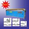 2400mm Acrylic Bending Machine