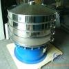 Rotary Vibrating Analysis Screen Machine