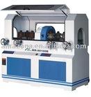 round bar making machine