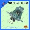 Multi-Spindle Drilling Head - FU110,FU165,FU200,FU250,FU300