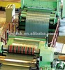 HFSL-3*1800 Automatic Metal Coil Slitting Line Cut To Length Line