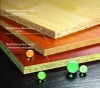 PARTICLE BOARDS/chip board