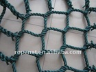 pp climbing net with competitive price
