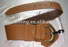 Hot sale Fashion PU Belt