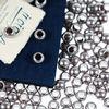 imitation plastic pearls