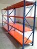 widely used warehouse medium duty racking