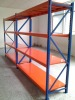 widely used warehouse medium duty racking