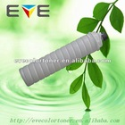 Toner Cartridge Compatible Ricoh AF 6210D for use in Aficio-1060/1070/1075/2051/2060/2075 MP5500/6000/6500/7000/7500/8000/9100/A