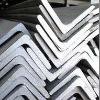 steel angle ISO9001:2008
