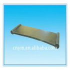 Rubber silicone waterstop