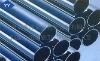 20# DNV-Steel Pipes