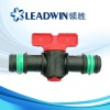 Hot selling micro irrigation valve