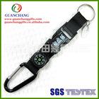 keychain short strap,short tape strap,climbing tape strap,keychain tape,keychain lanyard