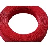 UL10050(APPLIANCE WIRING MATERIAL)