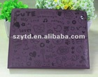 fashion Protective Tablet PC Case Bag 9.7
