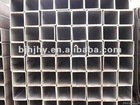 Big Size Seamless Steel Pipes For Boiler ASTM A335P12