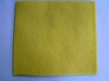 Needle Punch Nonwoven Cloth