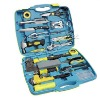 20 pcs household tool set