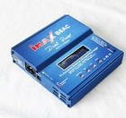 IMAX B6 AC RC Lipo Battery Balance Charger